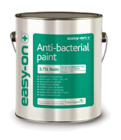 easy-on+ Anti Bacterial