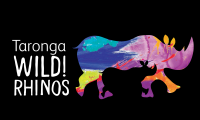 taronga_wild_rhinos_sponsorship_pack_0-1